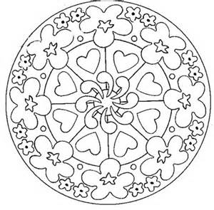 Ordinary Mandala Les Plus Beau Du Monde #3: 1164232-1501555.jpg?v=1289512628