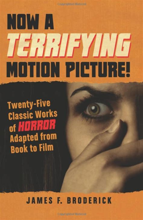 the motion picture book now a terrifying motion picture book review at why so