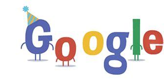 doodle de hoy 15 de septiembre cumple 16 a 241 os y lo celebra con un doodle