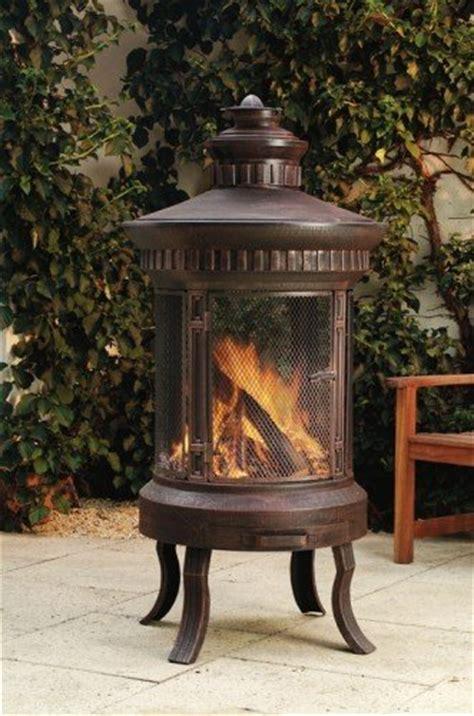 feuerkorb geschlossen activa feuerkorb feuerschale feuerstelle mit