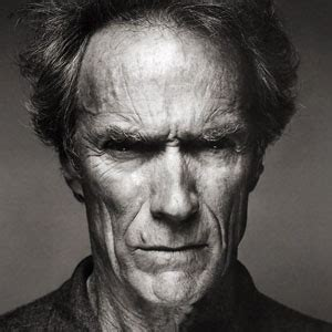 world famous people clint eastwood biography clint eastwood dead 2018 actor killed by celebrity death
