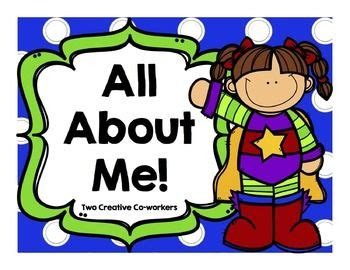 all about me clipart something about me clip cliparts
