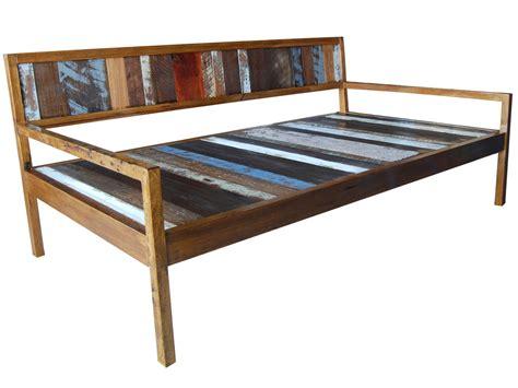 bespoke bed frames bespoke wooden bed frames cool oak dining set on steel