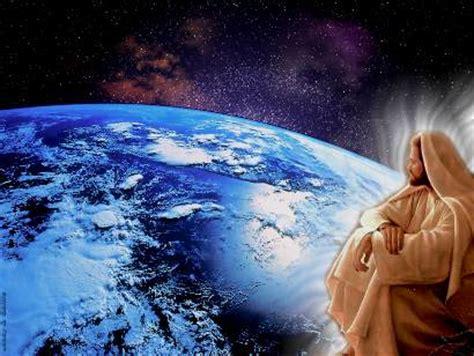 fotos para fondo de pantalla de jesus imagenes de jesus para fondo de pantalla imagui