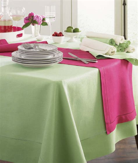 linen table cloths decorlinen