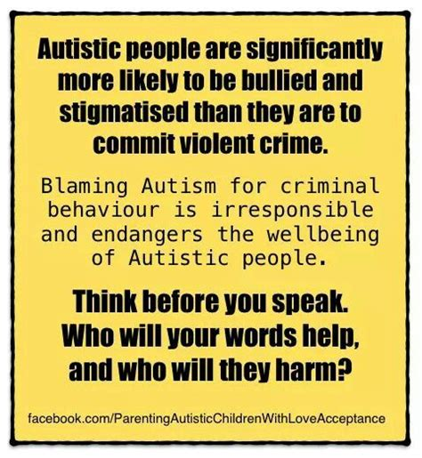 how do you stop a child with aspergers from stealing 1000 images about stop controlling autistics and the