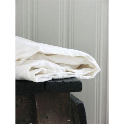 linen flat sheet sale flat linen bedsheet single linen bed sheets sale 40