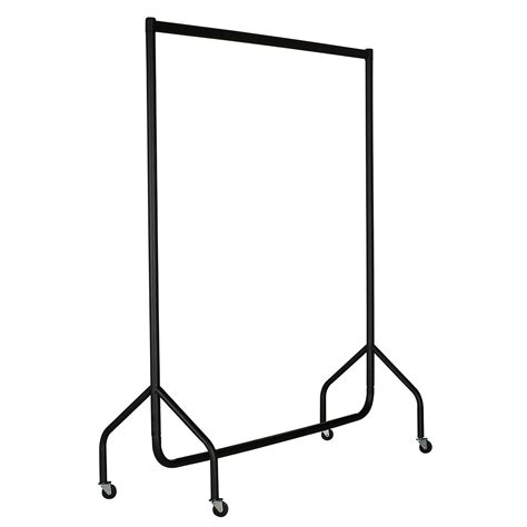 ikea hanging rack rack marvellous hanging rack design garage hanging racks