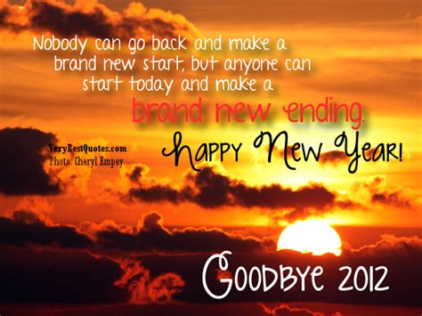 happy new year inspirational message happy new year quotes inspirational