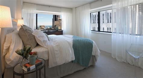 beautiful  furnished  bedroom apartment  downtown boston boston  pics avail