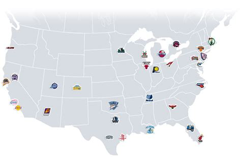 nba map nba realignment sportemind