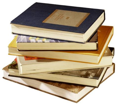 Holiday Reading: Round 1   IndieReader