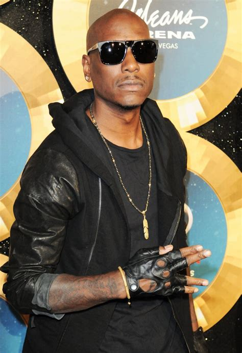 tyrese gibson tyrese gibson picture 104 soul train awards 2014 arrivals