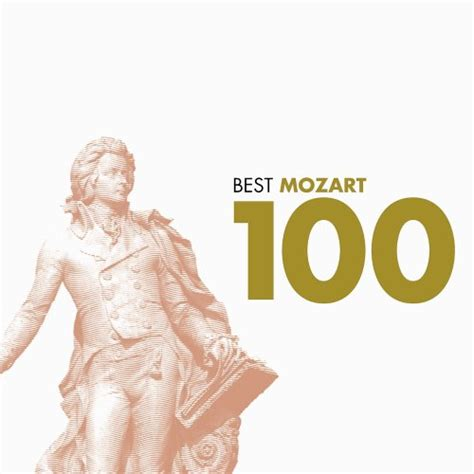 mozart best wolfgang amadeus mozart albums zortam