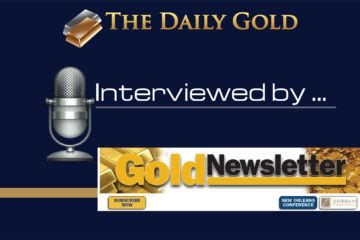 interview: a summer bottom in junior gold stocks…? – the