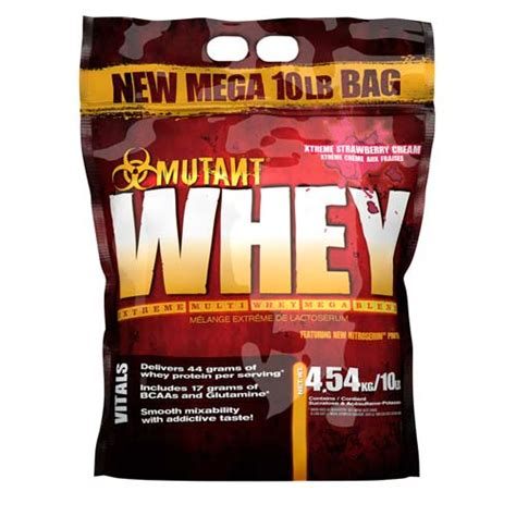Whey Mutant fitness boutique tapis de course velo elliptique velo d appartement rameur appareil