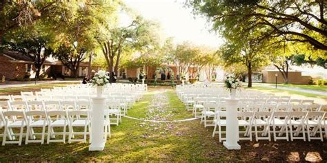 Wedding Venues Waco Tx by Outdoor Wedding Venues Waco Tx Mini Bridal