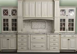 Vintage Kitchen Cabinets by Antique Kitchen Cabinet Doors Kitchen