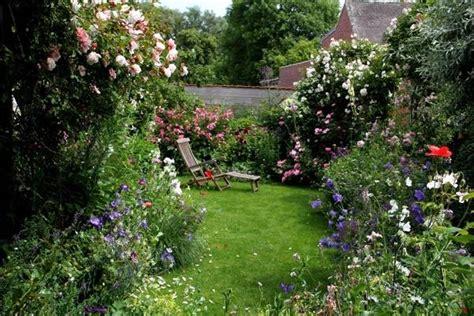 piante da giardino con fiori piante da giardino sempreverdi piante da giardino le