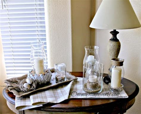 7 awesome things you can learn from vignette home decor
