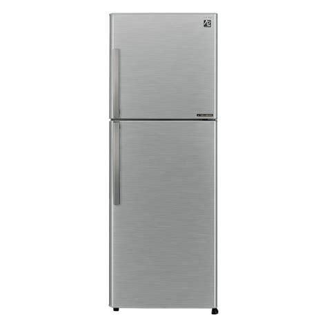 Ac Sharp J Tech Inverter sharp inverter refrigerator sj sx42e sl at esquire
