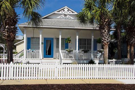 5 bedroom house rental destin 100 5 bedroom house rental destin beachview vacation rentals luxury homes