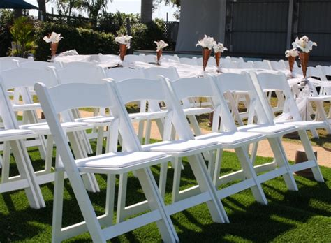 Wedding Folding Chairs marquee hire city auckland equipment hire tables chairs