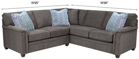front room furnishings sectional sofas furniture