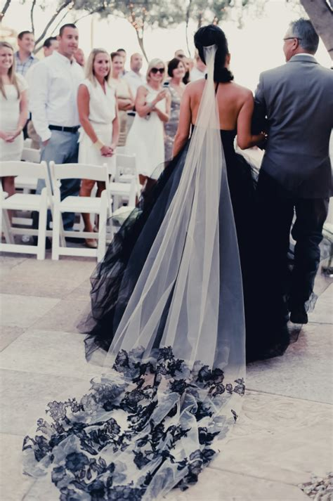 nontraditional bridesmaid chagne and blue 10 best non traditional wedding dress options wedded