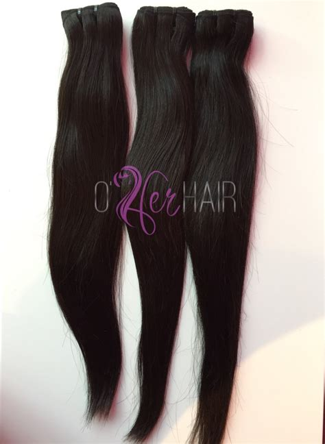 hair khmer2014 cambodian straight o her hair extensions