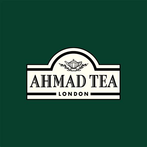 Uae Search Building Maintenance Technician For Ahmad Tea Uae Find