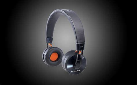 M Audio Av32 1 Studio Monitor With Subwoofer m audio acclaimed audio interfaces studio monitors and