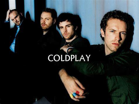coldplay music coldplay wallpaper hd wallpapersafari