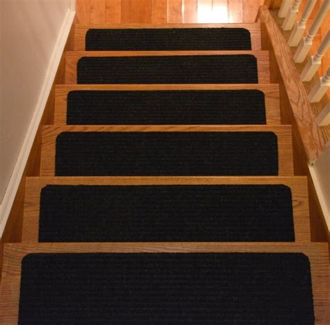 15 inspirations carpet step covers for stairs stair