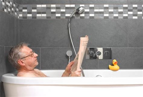 bathtub man daily 3 bet joy decision tub life mother shovers