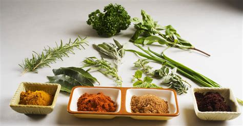 the spice diet use powerhouse flavor to fight cravings and win the weight loss battle books top 16 herbs and spices that help fight diabetes
