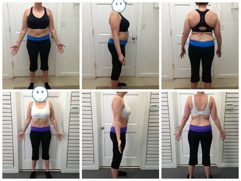 couch 2 5k before and after 6 week memorial day meltdown transformation challenge