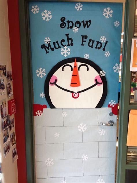 winter door decorations for preschool 316 best images about preschool bulletin board on