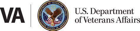 Veterans Office by File Us Department Of Veterans Affairs Logo Svg