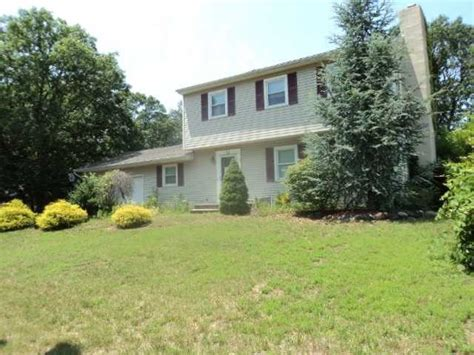 open houses toms river nj 13 cedar hill ln toms river new jersey 08755 foreclosed home information wta