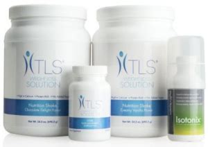 Tls Detox Kit by Black Friday Market America Deals You Can T Miss