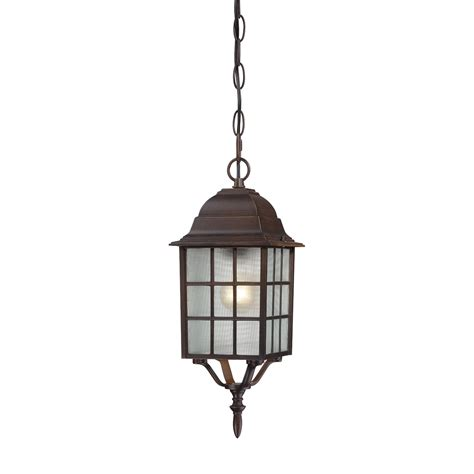 Rustic Ceiling Light Fixtures Rustic Lighting Fixtures For Cabins Best Hanging Rustic Light Fixtures With Rustic Lighting