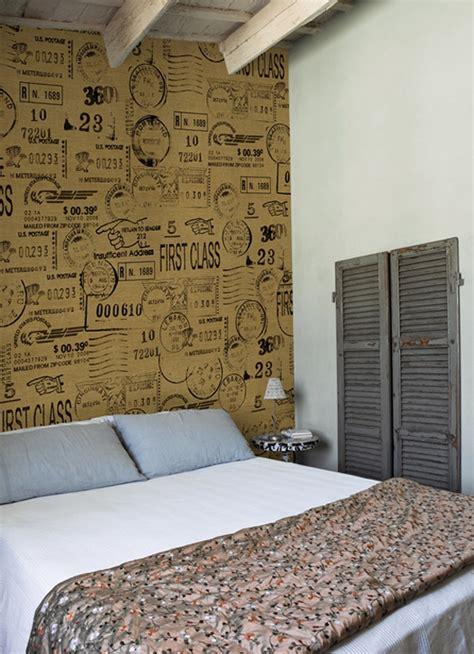 Masters Of Interior Design Wall Amp Dec 242 Wallpapers E Carta Da Parati D Autore