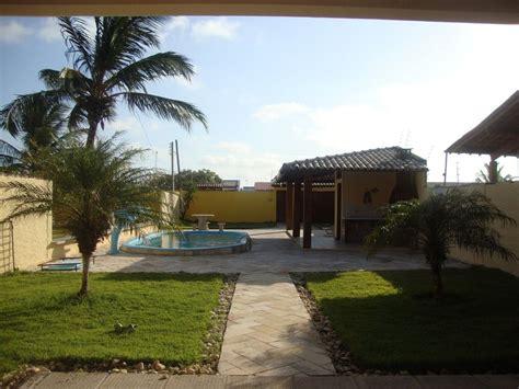 Area Casa by Casa De Praia Piscina E Churrasqueira E Otima 953664