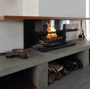 accessoires de cheminee foyer ouvert caen 2936