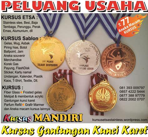 Baca saja website ini http www paketkursusmirah