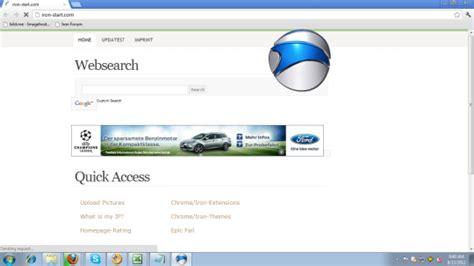 download google chrome portable full version free google chrome new latest version download for