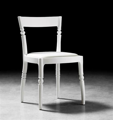 sedie in legno rustiche sedia toccata billiani sedia rustica in legno progetto