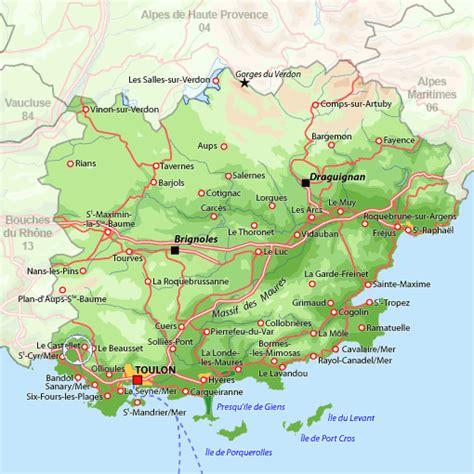 Chambre d'hôtes à La Cadière d'Azur, location vacances Var : Disponible pour 4 personnes