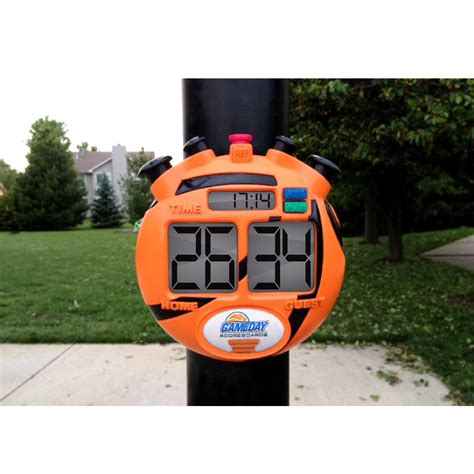 gifts for basketball fans basketball scoreboard for great gifts for